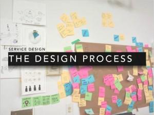 SDV-DesignProcess